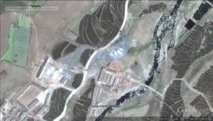 2008-camp16-mine