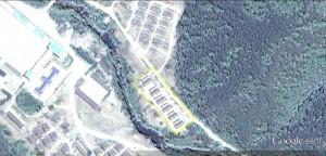 2011-6-19-new-housing-camp-16