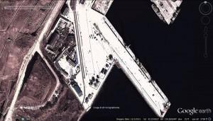2013-12-1-Russian-pier-Rason