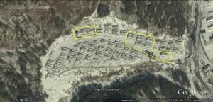 2013-7-29-camp-22-housing