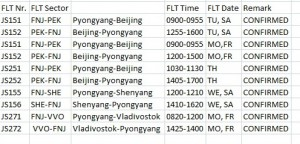 Air-koryo-schedule-2014-2015