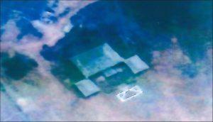 Blue-house-replica-ROK