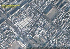Chaeha-market-m-2004-1-27