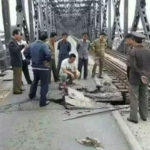 Dandong-bridge-accident-2