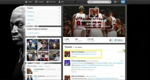 Dennis-rodman-tweet-2013-2-26-box