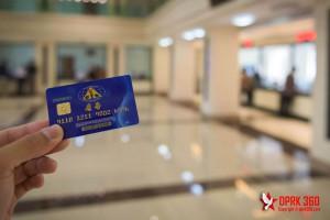 GTB-card-DPRK360-2015