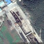 Jaryok-Google-earth