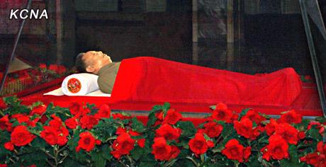 Image result for kim jong nam dead body