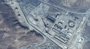 Kangdong-plant-2014-3-20