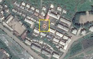 Komsan-ri-Market-2016-6-27