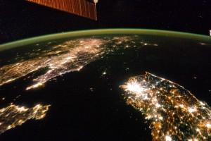 NASA-2014-1-30