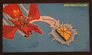 NK-Goldfinger-3