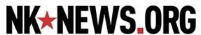 NKNews-logo-2013-7-30