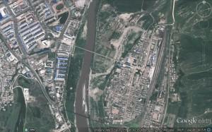 Namyang-2013-7