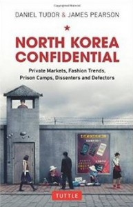 North-Korea-Confidential