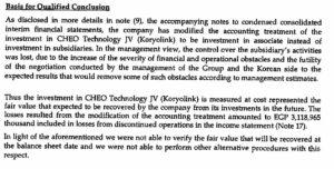 OTMT-report-2015-11-associate