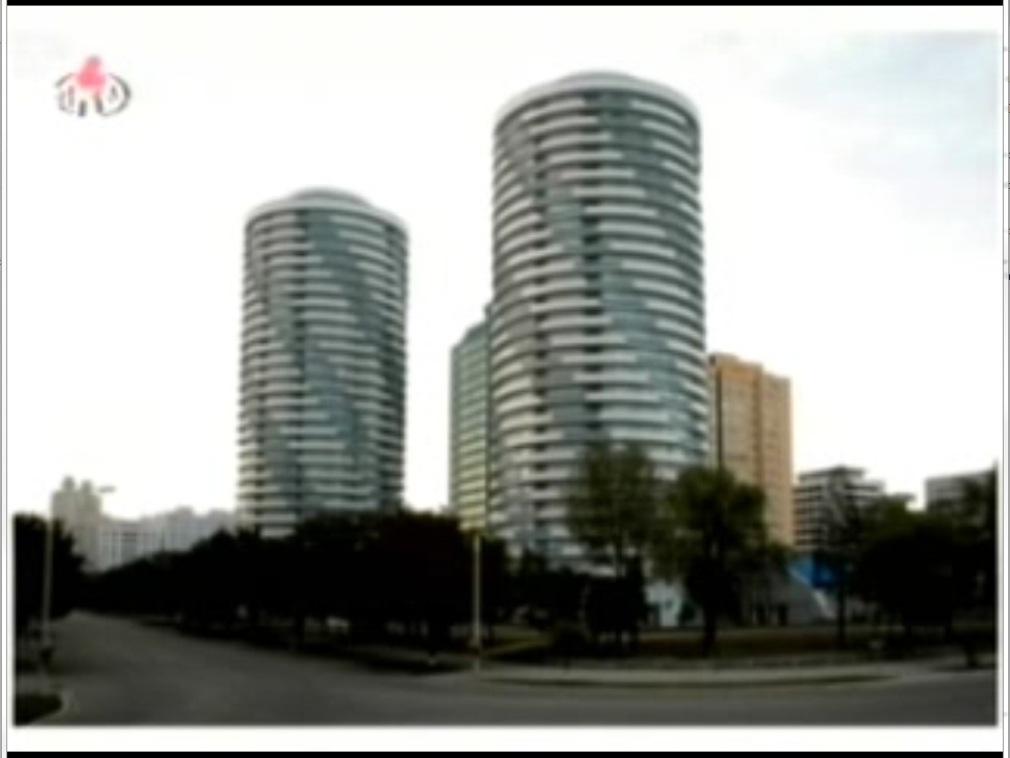 Nuevo Teatro y viviendas para artistas PY-artist-housing-2010