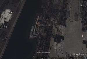Pueblo-2013-Google Earth