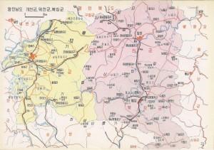 Pukchang-1978