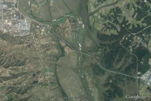 ROK-KIC-Road-2013-10-13