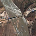 rason-bridge-2016-3-19