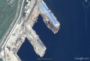 Rason-port-9-2013