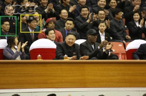 Rodman-KJU-body-guard