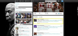 Rodman-tweet-2013-2-28-box