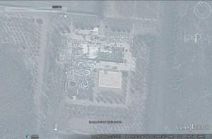 Ryongsong-Pool-2013-3-5