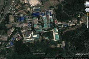 Ryongsong-foodstuff-factory-2013-11-21