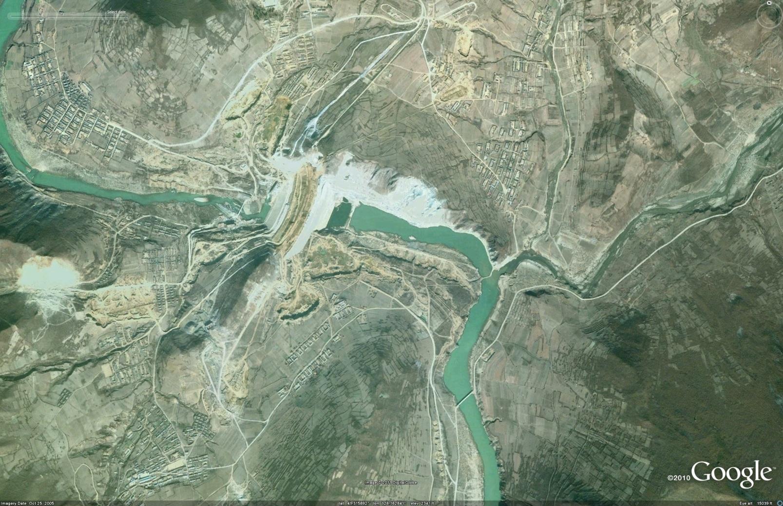 Mining/Minerals « North Korean Economy Watch