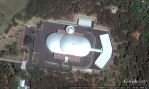 Satellite-Control-Center-2015-5-20