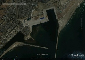Tanchon-port-2012-12-19