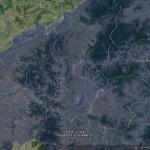 Tukjang-SP-Province