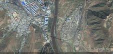 Tumen-namyang-rail-2011-9-23