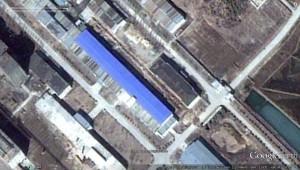 Yongbyon-Uranium-plant-GE-2013-3-28