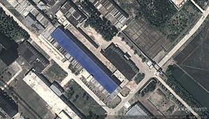 Yongbyon-Uranium-plant-GE-2013-6-9