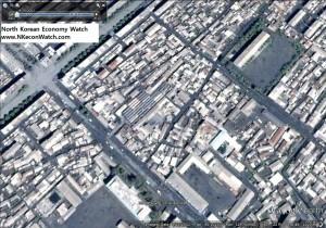 chaeha-market-m-2002-4-29