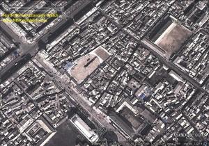 chaeha-market-m-2012-10-30