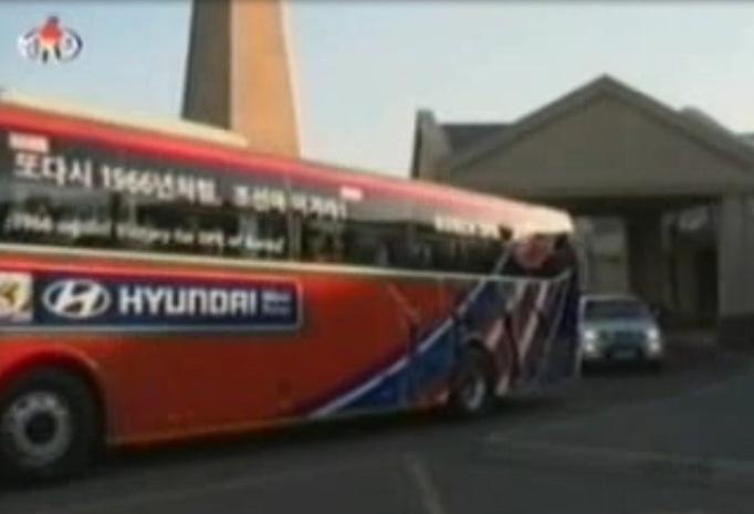 hyundai-bus-1.jpg