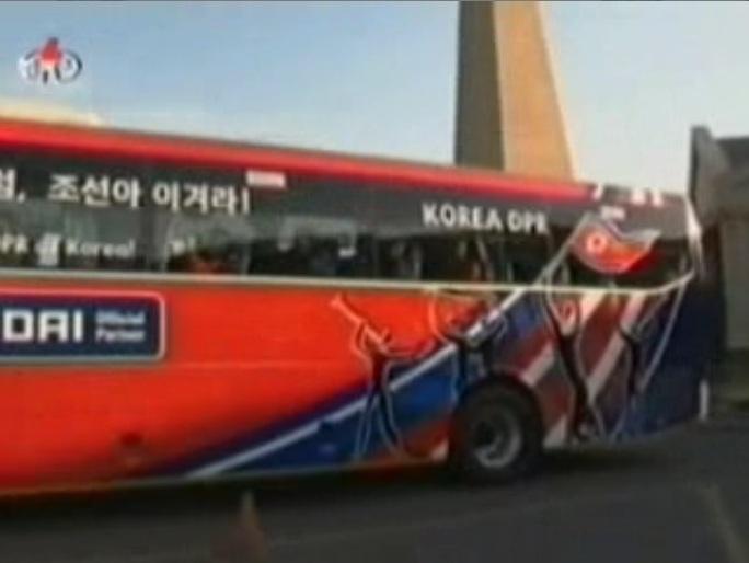 hyundai-bus-2.jpg