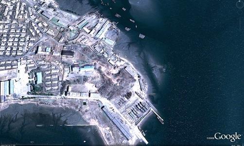 kpn-haeju-2.jpg