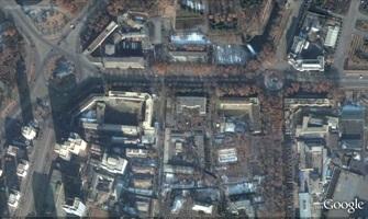 mansudae-street-12-2006-thumb.jpg