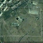 new-camp-substation-2004
