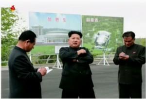 new-satellite-control-center