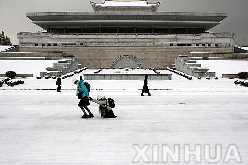 pyongyangsnow.jpg