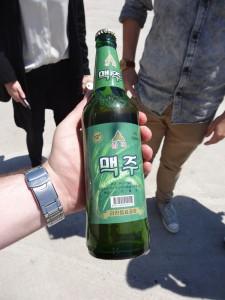 samgak-beer