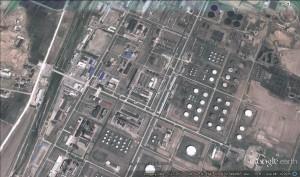singri-refinery-2012-5-23