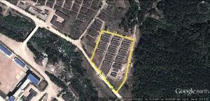 2010-6-12-camp-16-housing-2