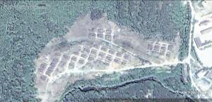 2011-6-19-camp-22-housing